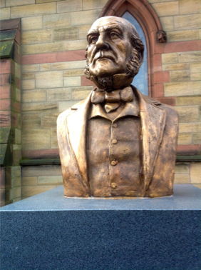 william-gladstone
